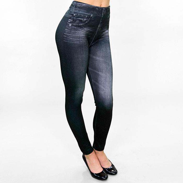 786a4f74d6c Popron.cz - Sada jeggings Caresse Jeans L XL - Domácnost - Výprodej ...