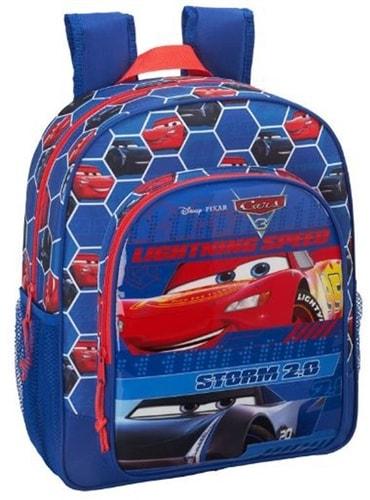 1a801abbdd8 Popron.cz - Batoh Cars 3 Lightning Speed junior školní - Tašky ...