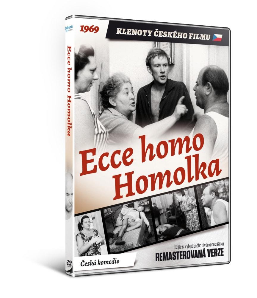 Zoznam filmov na DVD - VHS Lubcik Private Collection