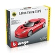 Bburago Lotus Evora S IPS 1:24 KIT