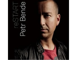 Bende Petr - Restart, CD