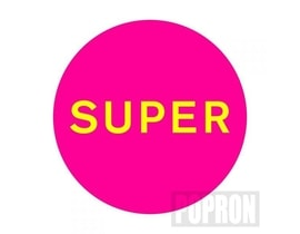 Pet Shop Boys - Super, CD