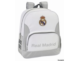 BATOH JUNIOR REAL MADRID FC