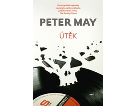 May Peter - Útěk