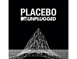 Placebo - MTV Unplugged, CD