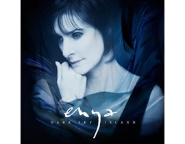 Enya - Dark Sky Island (Deluxe Edition), CD