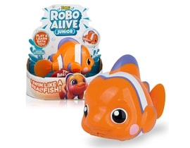 ROBO ALIVE JUNIOR ryba