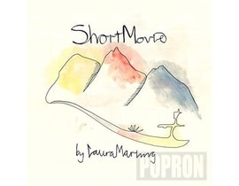 Laura Marling - Short Movie, CD
