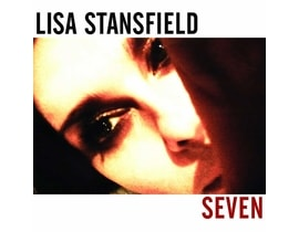 Lisa Stansfield - Seven, CD