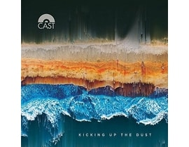 Cast  Kicking Up The Dust, CD