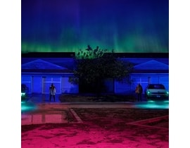 Big Sean - I Decided., CD