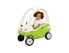 Little Tikes autíčko Grand Coupe 172779
