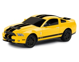 R/C auto Ford GT500  1:26