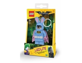 LEGO Batman Movie Bunny Batman svítící figurka
