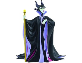 Bullyland Maleficent