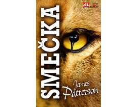 Patterson James - Smečka, KNIHA