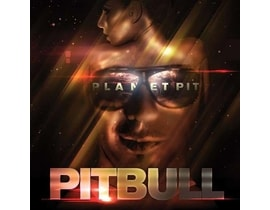 Pitbull - Planet Pit (Deluxe Version), CD