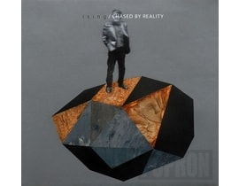 Ising - Chased By Reality, CD