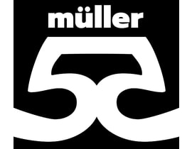 Richard Muller - 55, CD