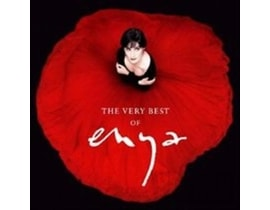 Enya - Very Best Of, CD