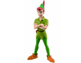 Bullyland Peter Pan