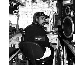 Wiley Godfather