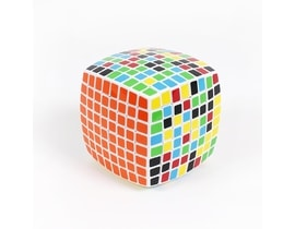 ALBI V-Cube 8 pillow