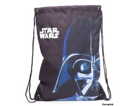 PYTLÍK GYM BAG STAR WARS
