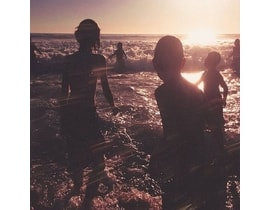Linkin Park  One More Light, CD