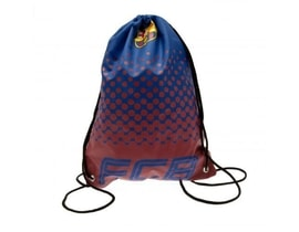 Gym bag FC Barcelona Fade
