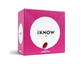 ALBI Mini iKNOW Lifestyle