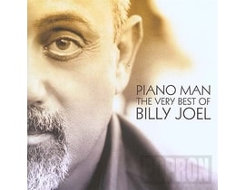 Joel Billy - The Very Best of, CD