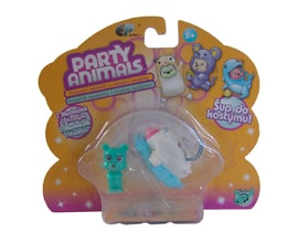 Party Animals blistr 1+1
