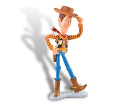 Bullyland Toy Story - Woody