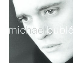 Michael Buble - Michael Buble,2 CD