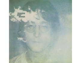 John Lennon : Imagine