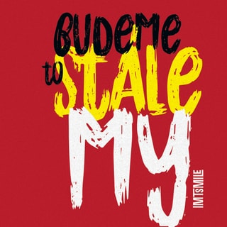 I.M.T. Smile : Budeme to stale my