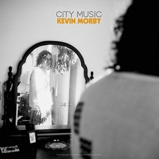Kevin Morby : City Music