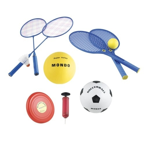 Mondo Multisport set 181643