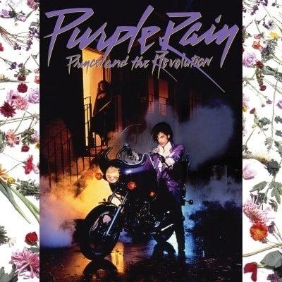 Ost / Prince - Purple Rain (deluxe) - Limited, CD
