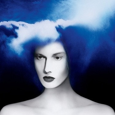 Jack White : Boarding House Reach