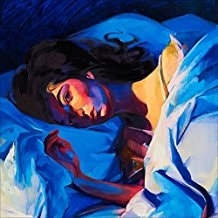 Lorde - Melodrama, CD