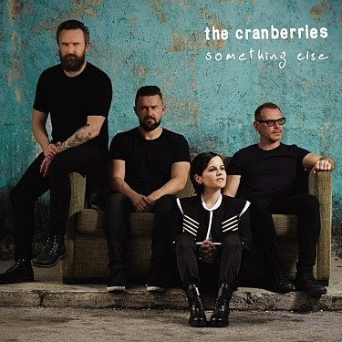 Cranberries, The  Something Else, CD