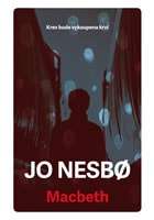 Macbeth : Jo Nesbo
