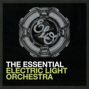 Electric Light Orchestra - The Essential, 2 CD